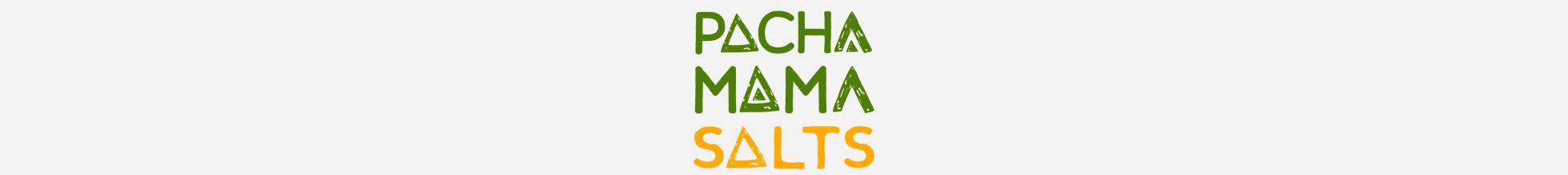 pachamama-salts.jpg
