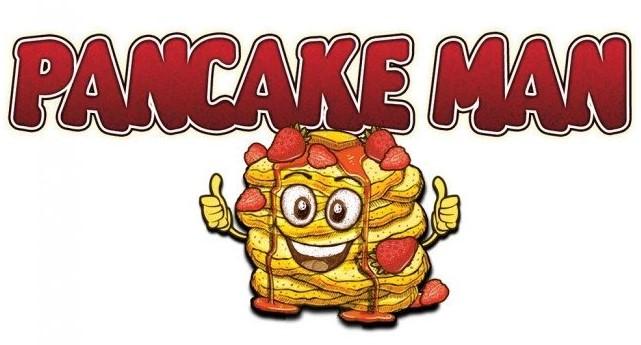 pancake-man.jpg