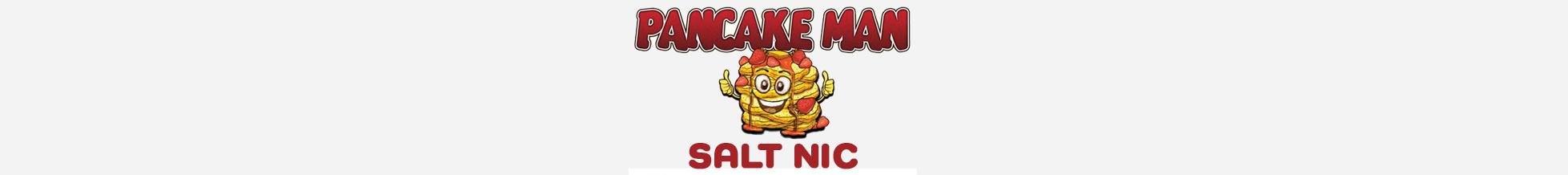 pancakeman-salt-nic.jpg