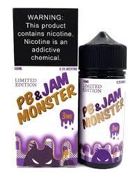 pb-jam-monster-grape-100ml-e-juice-3-mg.jpg