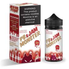 pb-jam-monster-strawberry-100ml-e-juice-3-mg.jpg