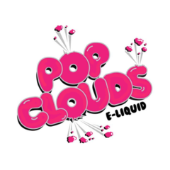 pop-clouds.png