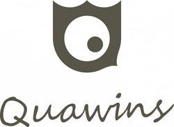 quawins-logo.jpg