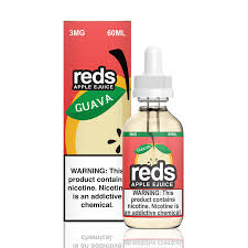red-s-guava-60ml-e-juice-0-mg-3-mg.jpg