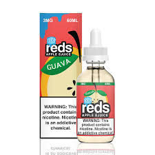 red-s-guava-iced-60ml-e-juice-0-mg-3-mg.jpg
