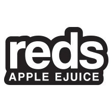 reds-apple-ejuice.jpg
