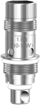 related-aspire-bvc-coil.png