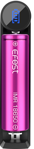 related-efest-slim-k1-charger.png