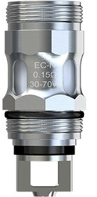 related-eleaf-ec-n-replacement-coil-.png