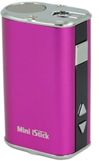 related-eleaf-istick-10w.png