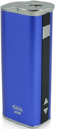 related-eleaf-istick-30w.png