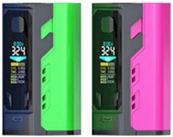 related-ijoy-captain-x3.png