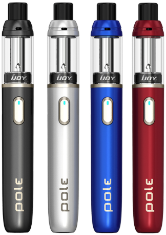 related-ijoy-pole-aio-kit.png