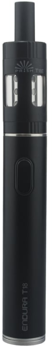 related-innokin-t18-kit.png