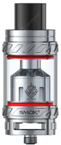 related-tfv12-tank.png