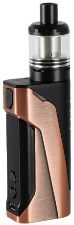 related-wismec-cb60-kit-.png