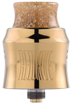 related-wotofo-recurve-rda.png