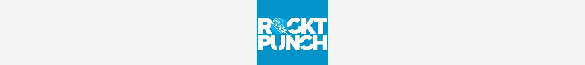 rockt-punch.jpg