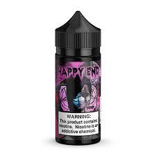 sadboy-happy-end-pink-cotton-candy-100ml-e-juice-0-mg-3-mg-.jpg