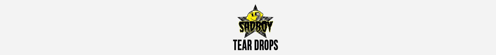 sadboy-tear-drops.jpg