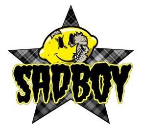sadboy.jpg