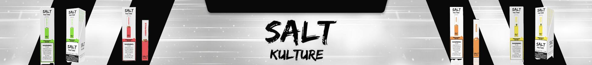 salt-kulture-category-banner.png