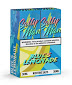 salty-man-blue-s-lemonade-salt-30ml-e-juice.jpg