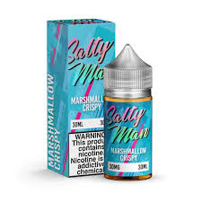 salty-man-marshmallow-crispy-salt-30ml-e-juice-30mg-50mg.jpg