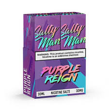 salty-man-purple-reign-salt-30ml-e-juice.jpg