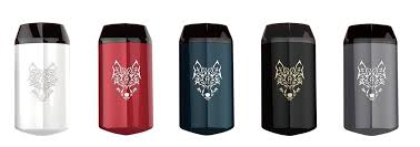 sigelei-snowwolf-exilis-xpod-kit.jpg