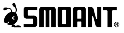 smoant.png