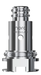 smok-nord-coils.png