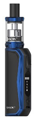 smok-priv-n19-related-products.png