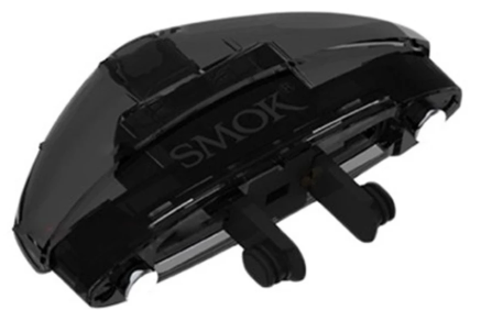 smok-rolo-badge-aio-replacement-pod.png
