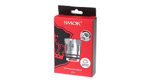 smok-tfv12-prince-dual-mesh-replacement-coils-3pk.jpg