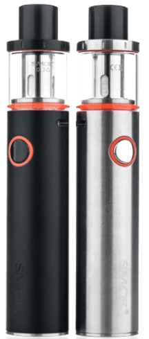 smok-vape-pen-22-mesh-related.png