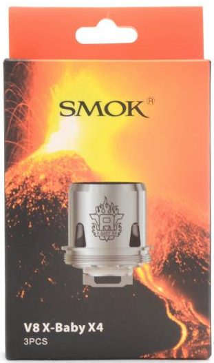 smok-xbaby-x4-coils-related.png