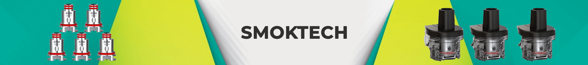 smoktech-category-banner.png