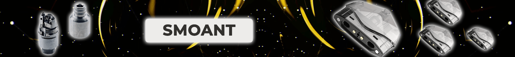 spmant-category-banner.png