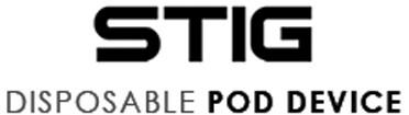 stig-logo.jpg
