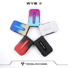 tesla-wye-ii-215w-box-mod.jpg
