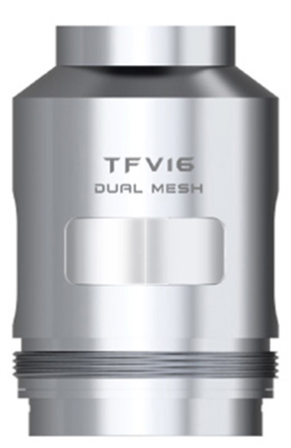 tfv16-dual-mesh-coil-related-products.png