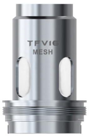 tfv16-mesh-coil-related-products.png