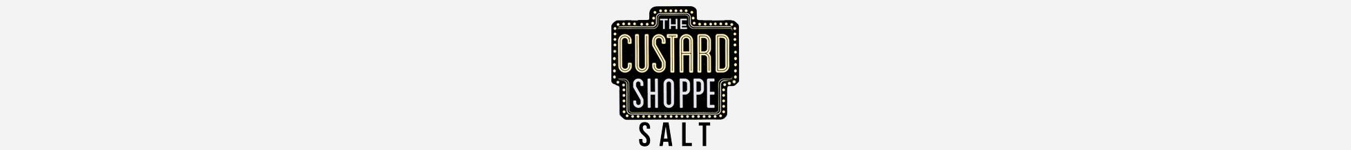 the-custard-shoppe-salt.jpg