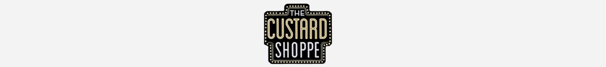 the-custard-shoppe.jpg