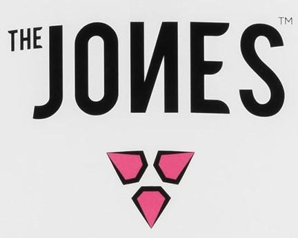 the-jones.jpg
