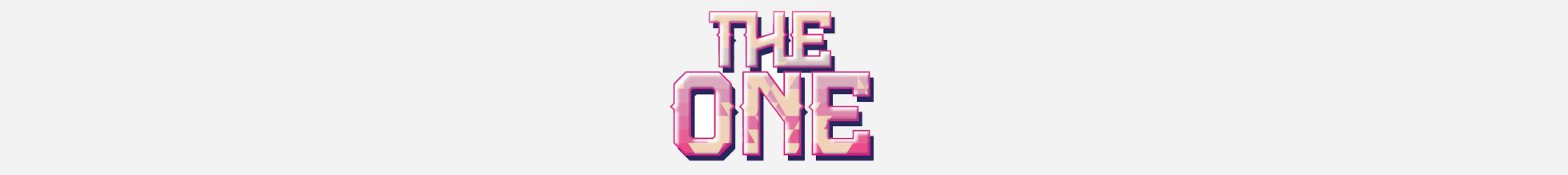 the-one.jpg