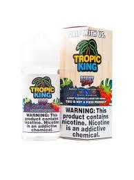 tropic-king-berry-breeze-100ml-e-juice-3-mg.jpg