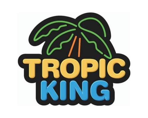 tropic-king-kanger.jpg