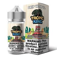 tropic-king-mad-melon-100ml-e-juice-0-mg.jpg